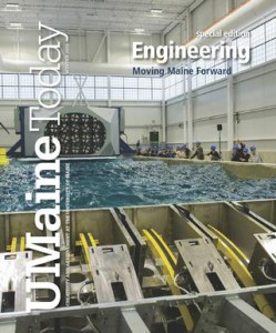 ReadNow Engineering Mag
